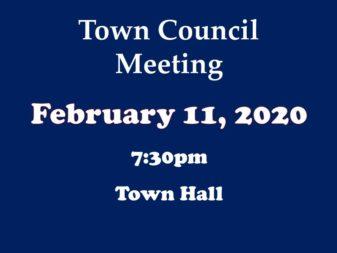 02-11-20 council meeting