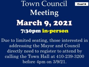 03-9-21 council meeting in-person cont