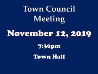 11-12-19 council meeting b