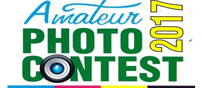 2017 PHOTO CONTEST cover photo