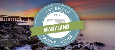 2017 Safest-Cities-Maryland