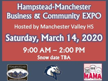 2020 BUSINESS EXPO