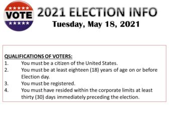 2021 election-2