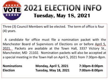 2021 election-4