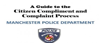 CITIZEN COMPLAINT 2