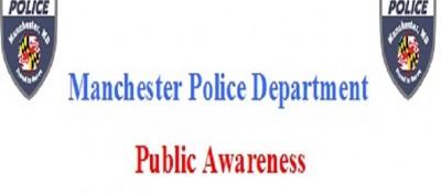 MPD public awareness 2