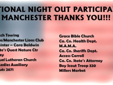 NNO THANKS 2019 a