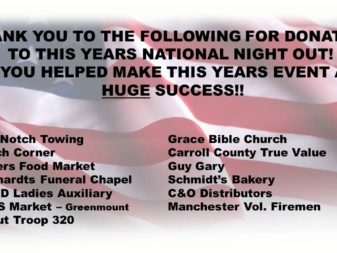 NNO THANKS 2019 c