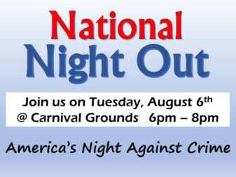 NNO banner 2019 -website
