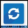 links_icon15